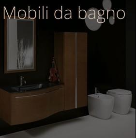 pavimenti brescia | arredo bagno brescia bs | arredo bagno mantova ...