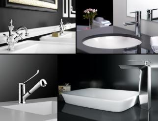 rubinetteria e accessori bagno arredo bagno brescia bs arredo bagno mantova mn arredo bagno lago di garda arredo bagno verona vr progettazione