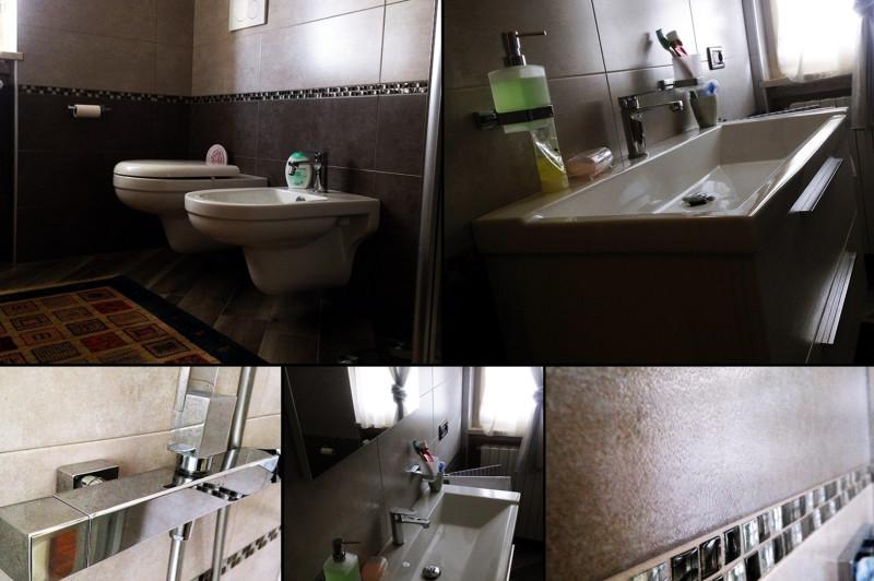 Pavimenti e rivestimenti bagni brescia posa arredo for Arredo bagno brescia offerte