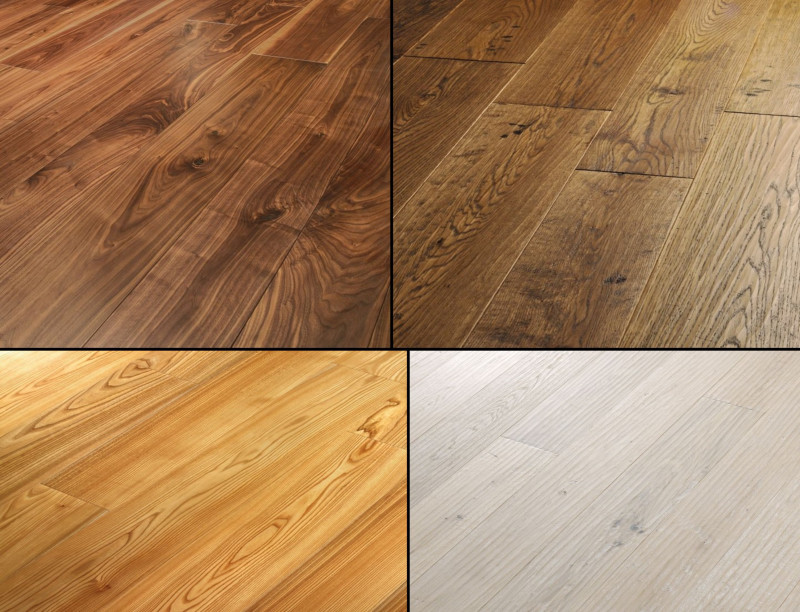 Occasioni Parquet. Doussie Mm Jpg With Occasioni Parquet. Stock With ...